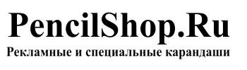 PencilShop.Ru